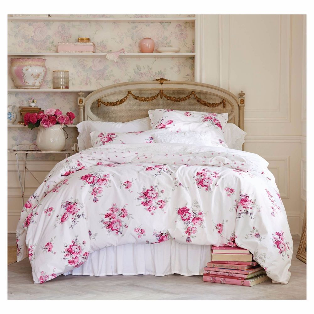 Pink Sunbleached Floral Duvet Cover Set Simply Shabby Chic Twin Shabby Chic Sheets Shabby Chic Girl Room Target Shabby Chic Bedding