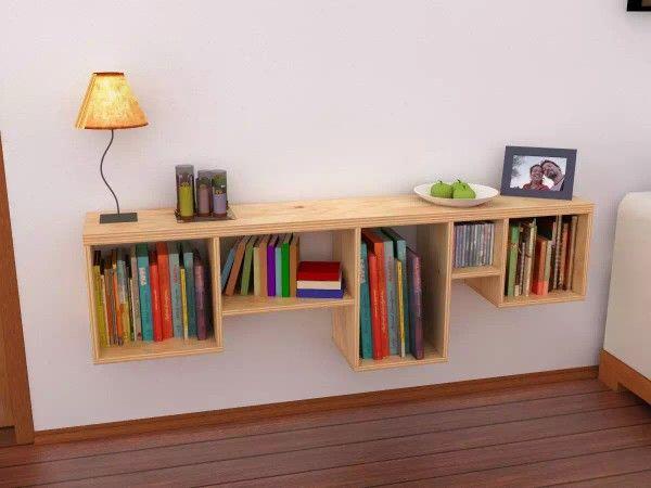 Si te gusta lo hacemos para ti   modern furniture   Pinterest   Lo ...
