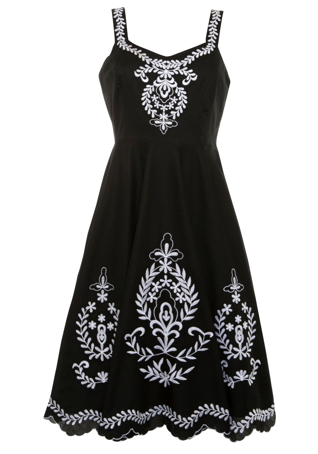 F limited edition embroidered prom dress gorg dresses pinterest