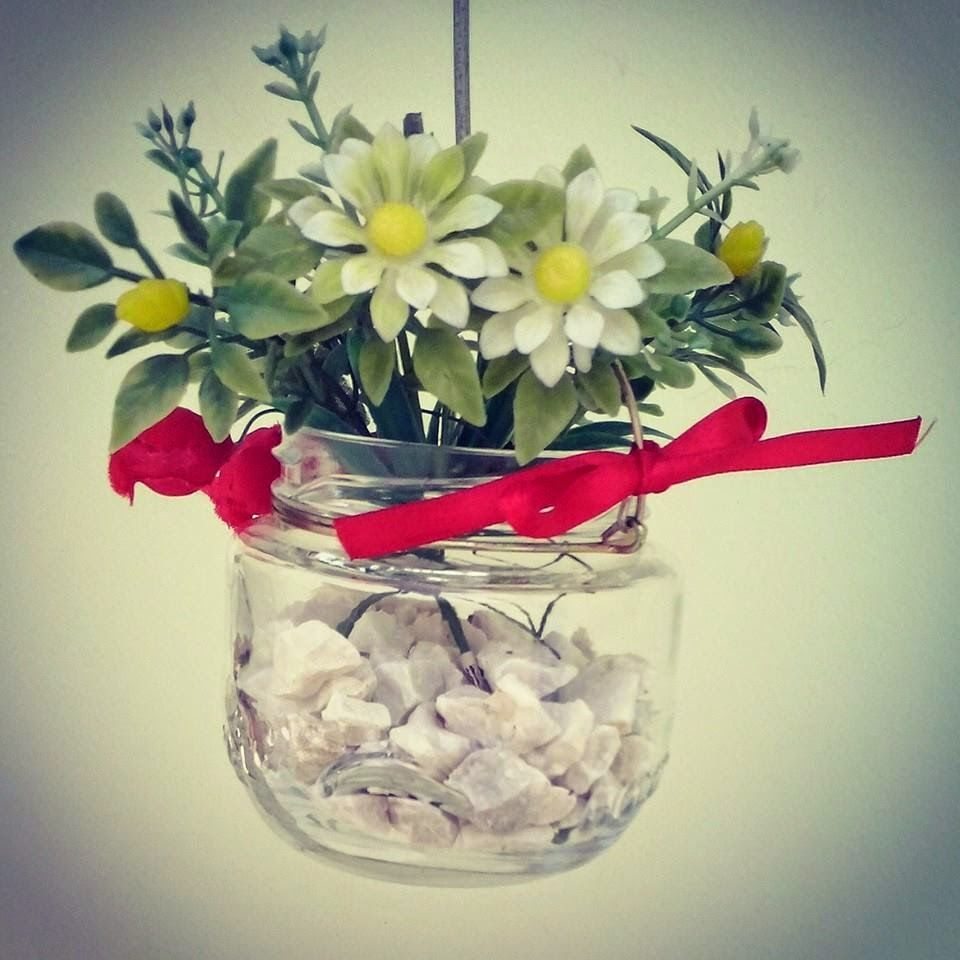decoraçãofesta vidro leite coco - Pesquisa Google