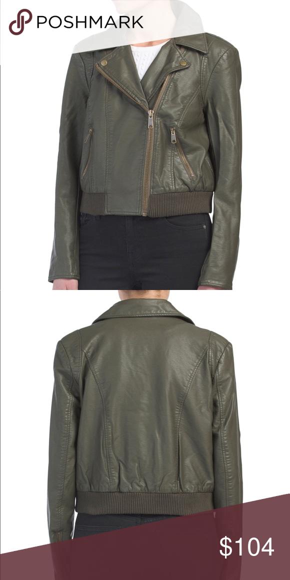 Women Free People Knit Hooded Denim Jacket on Poshmark