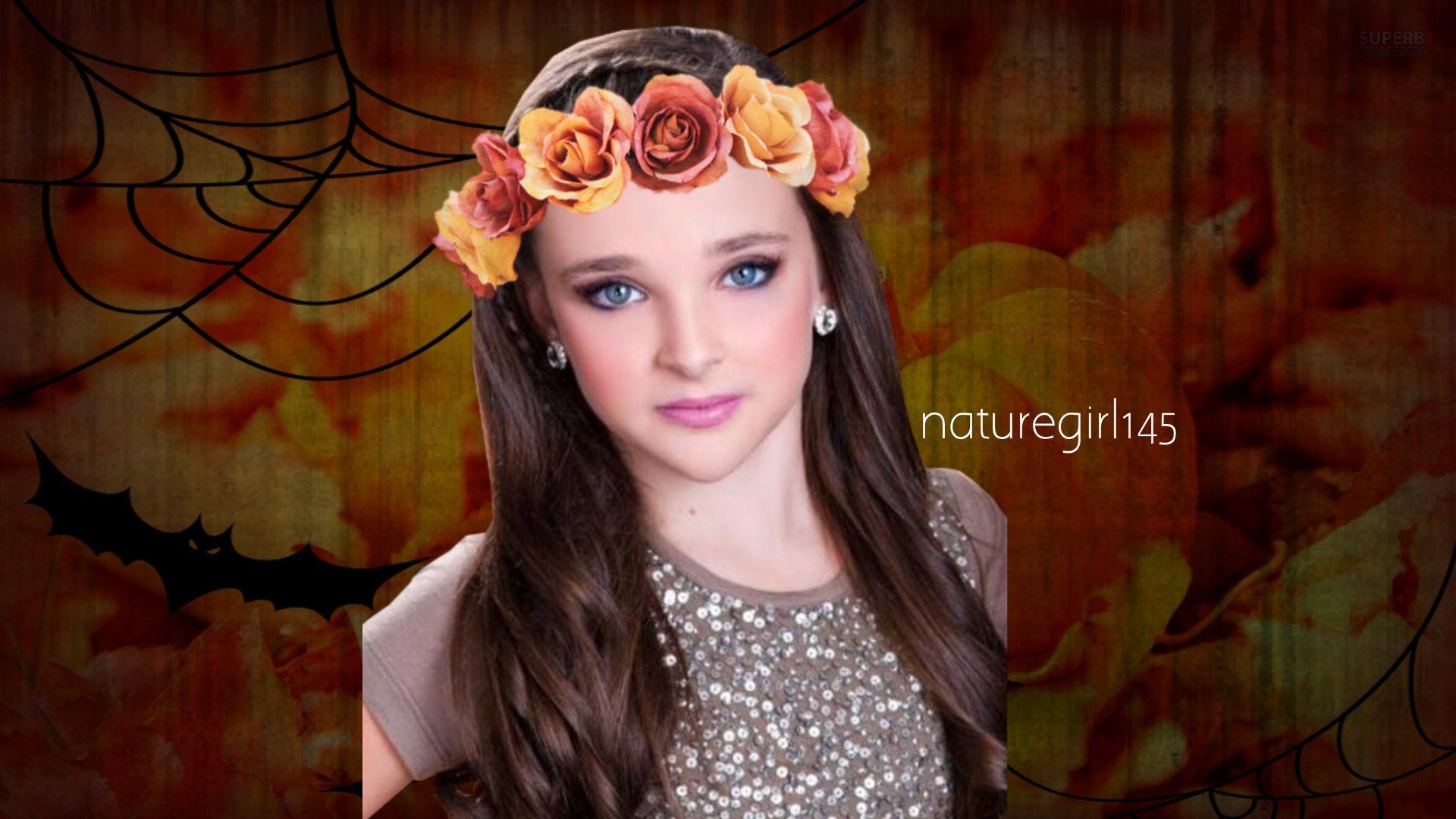 Flower crown edit for kendallkfan naturegirl145 kendallvertes flower crown edit for izmirmasajfo Gallery