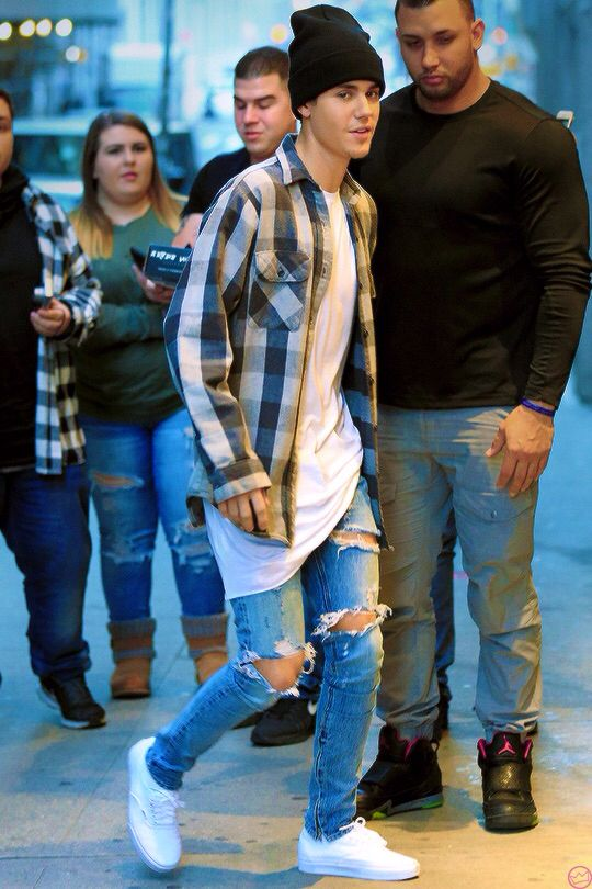 bd1f7a796 justin bieber … | some thing to wear in 2019…