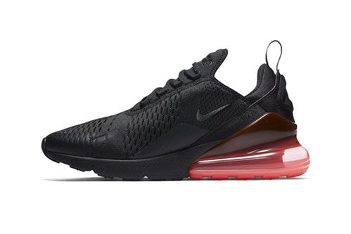 Take an Official Look at the Nike Air Max 270