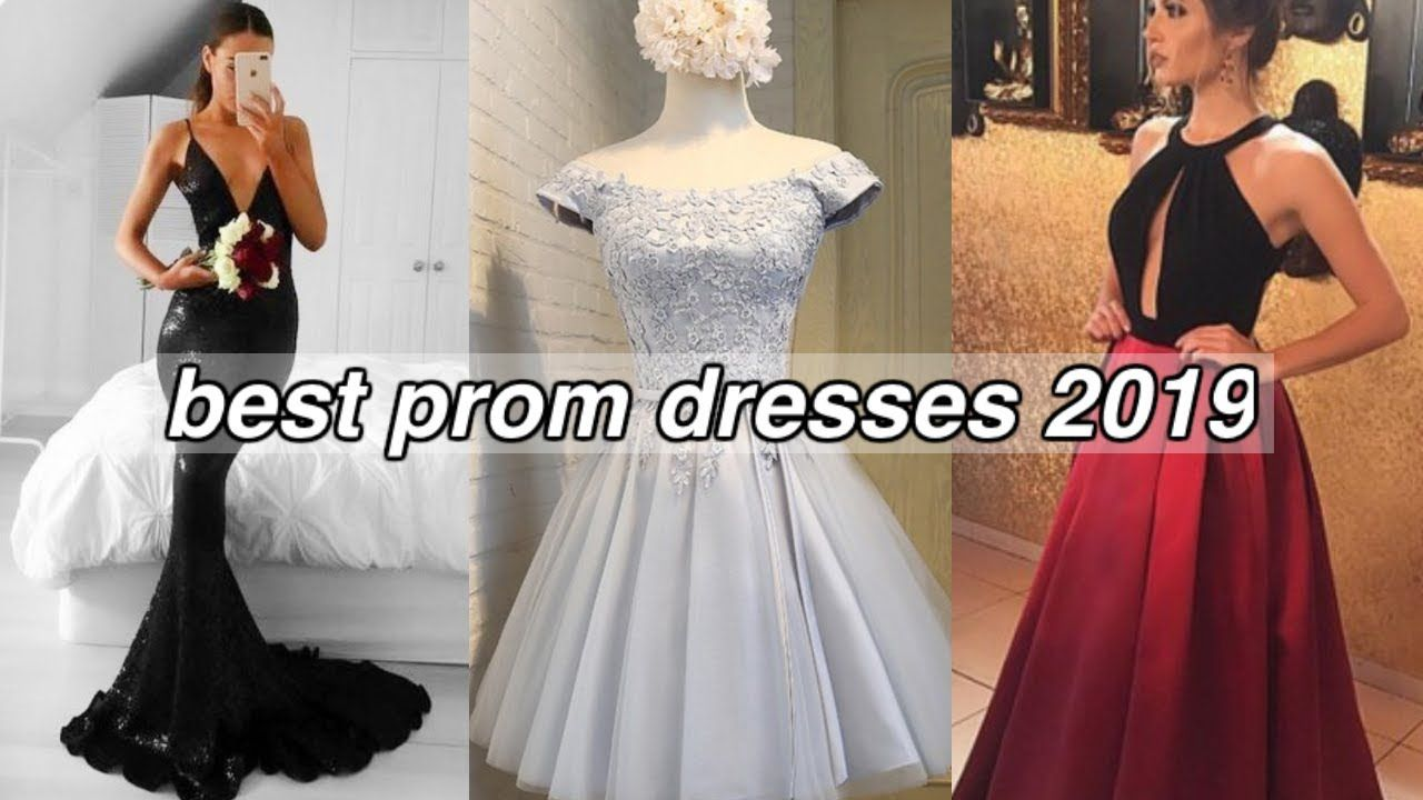 Best Prom Dresses 2019 Affordable Ball Formal Dress Shopping Online Best Prom Dresses Prom Dresses Formal Dress Shops