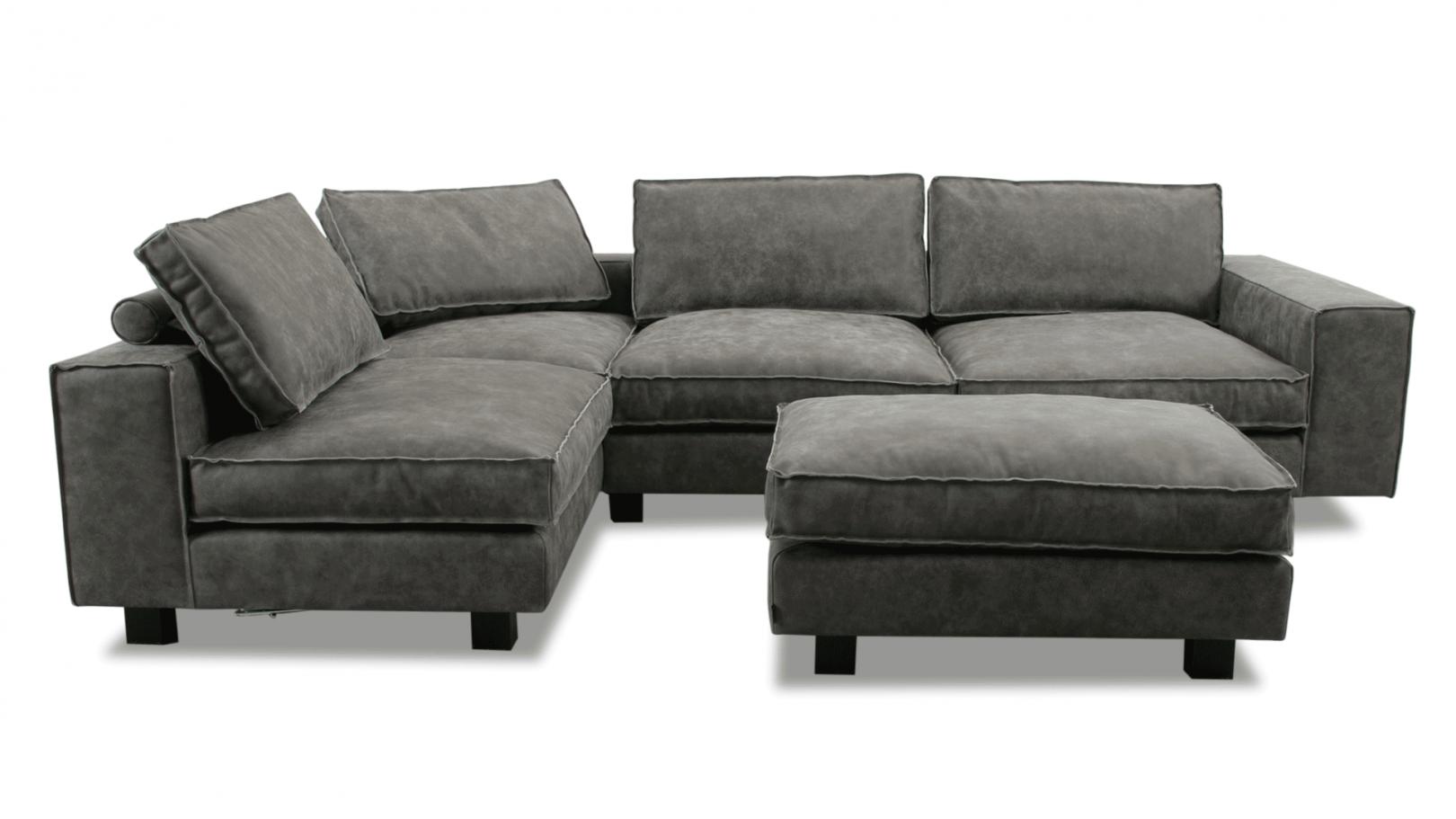 Sitzdesign Markenmobel In 2020 Sitzen Sofa Outlet Ecksofa