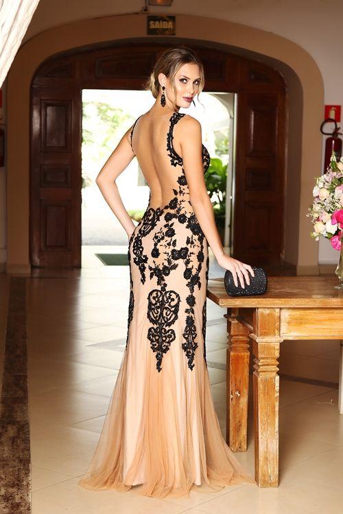 529595154c ONDE ALUGAR VESTIDO DE FESTA EM SÃO PAULO Sexy Kleider