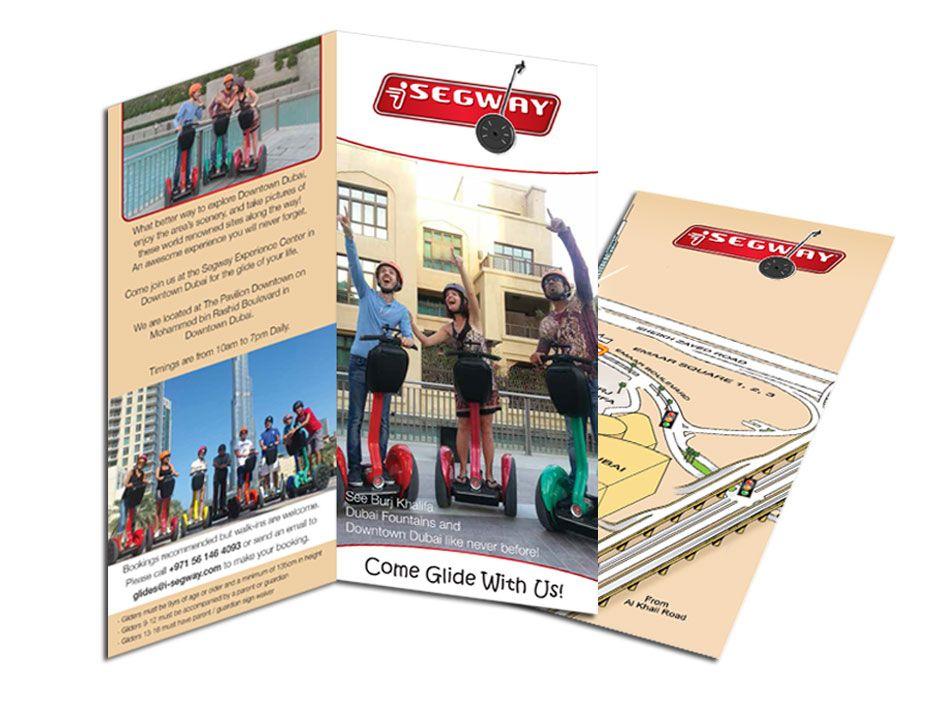 Brochures | Veesham Printing Press