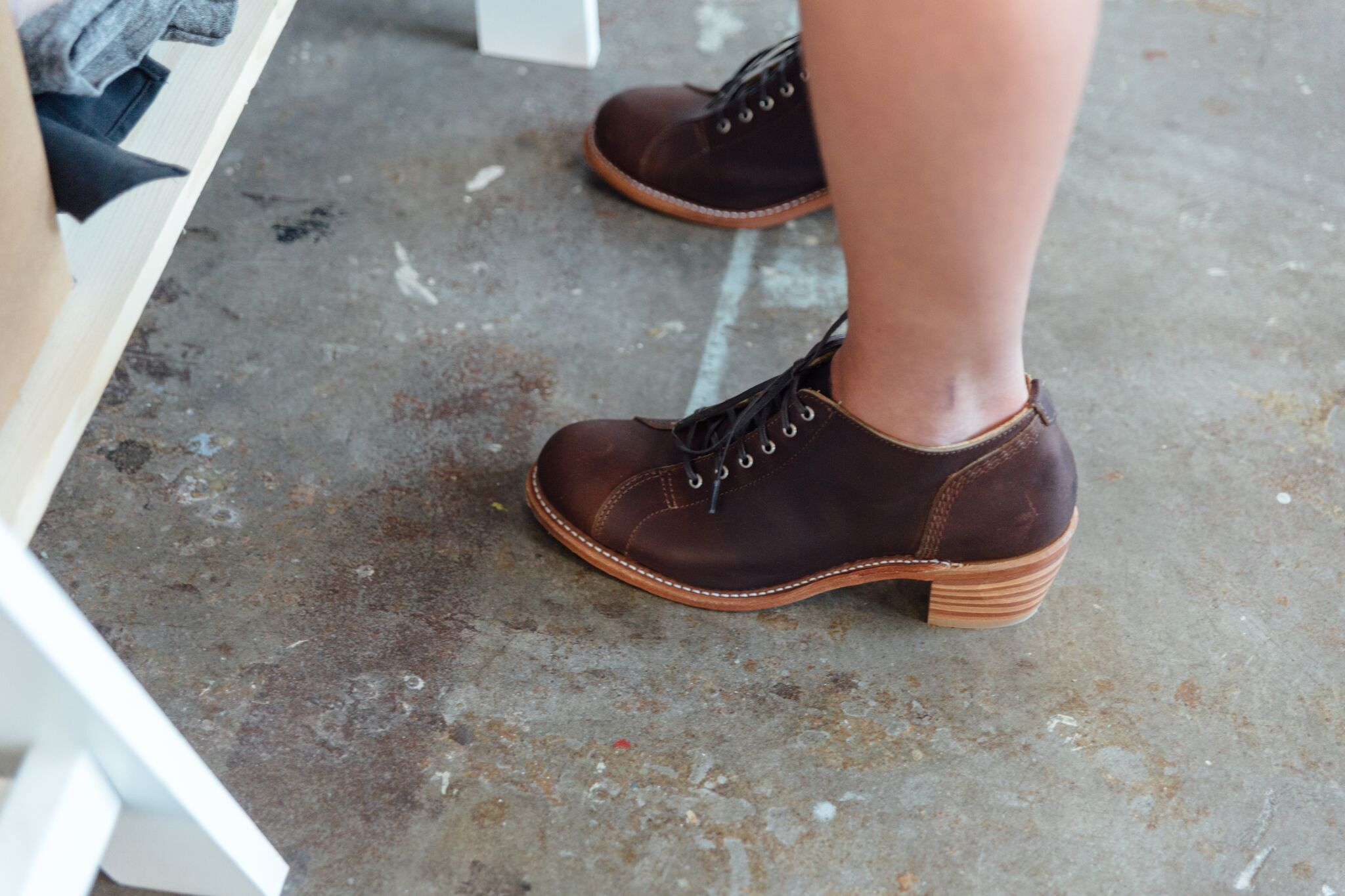 62affa84c7b The Faye | My style | Red wing boots, Red wing shoes, Fashion boots