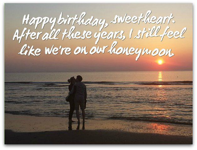 Happy Birthday Husband Romantic ~ Pin by divya sharma on happy birthday wishes happy