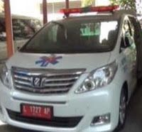 Jual Mobil Ambulance Rental Ambulance Rental Mobil Jenazah Ambulance Health Medical Suv Car