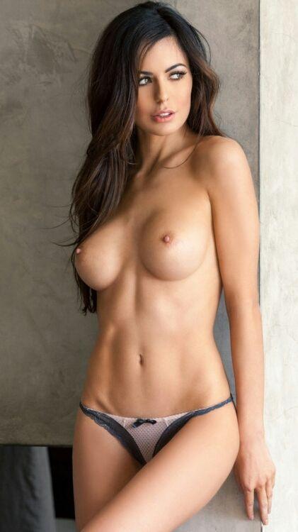 girl nude hippie Cute