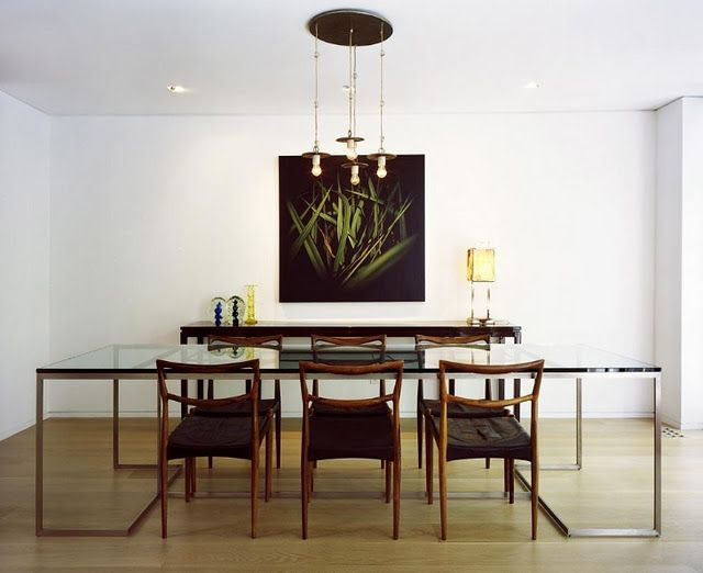 yabu, table#Repin By:Pinterest++ for iPad#