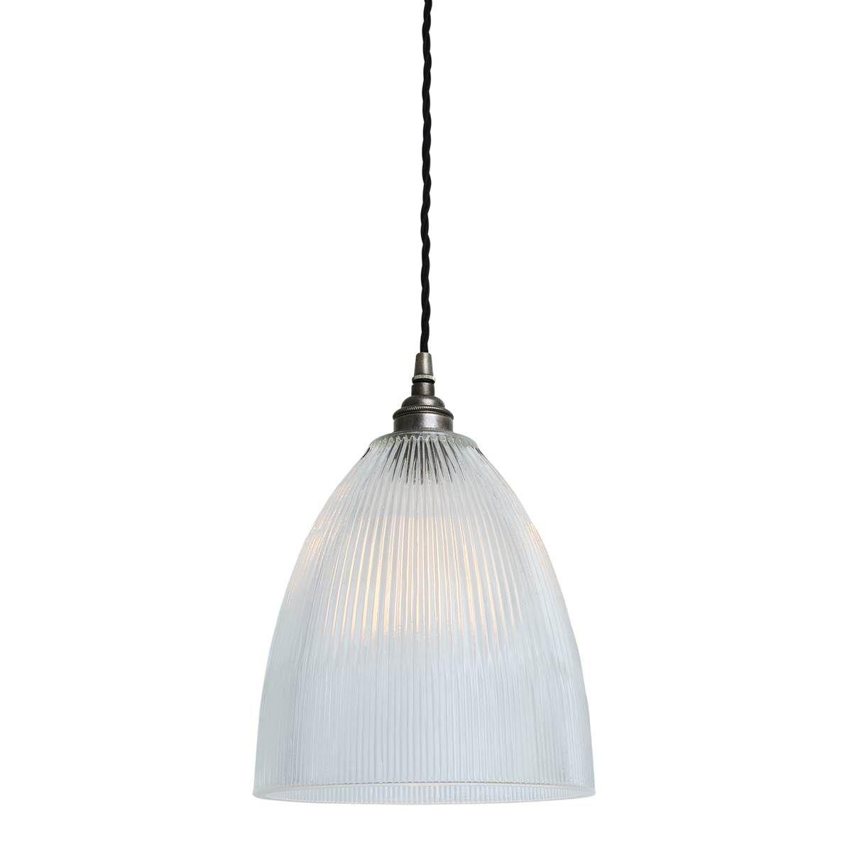 Edwardian hallway lighting  Show details for Corvera pendant light  Kartano valaisimet