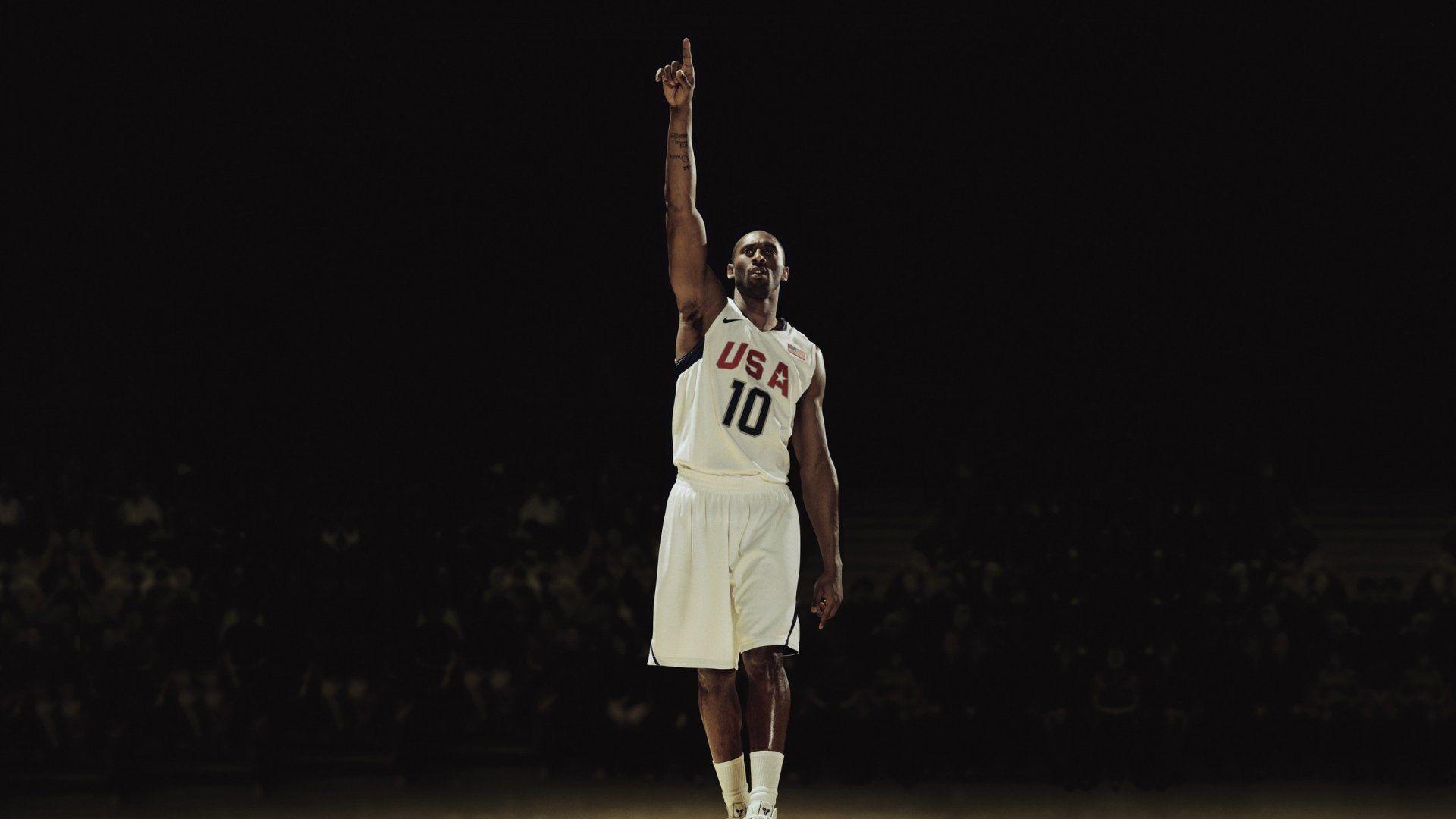 Kobe Bryant Wallpapers Hd Resolution Desktop Wallpaper Box Kobe Bryant Wallpaper Kobe Bryant Kobe