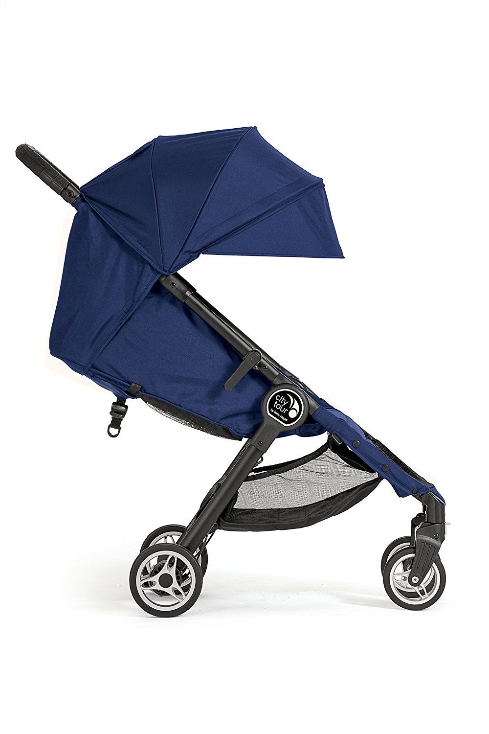 Baby Jogger City Tour stroller, Onyx Baby
