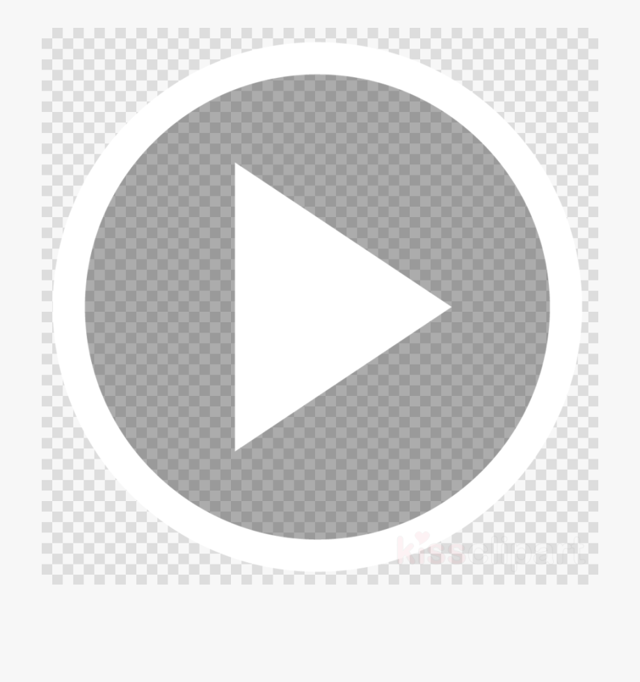 Video Play Button Png Play Button Music Buttons Png
