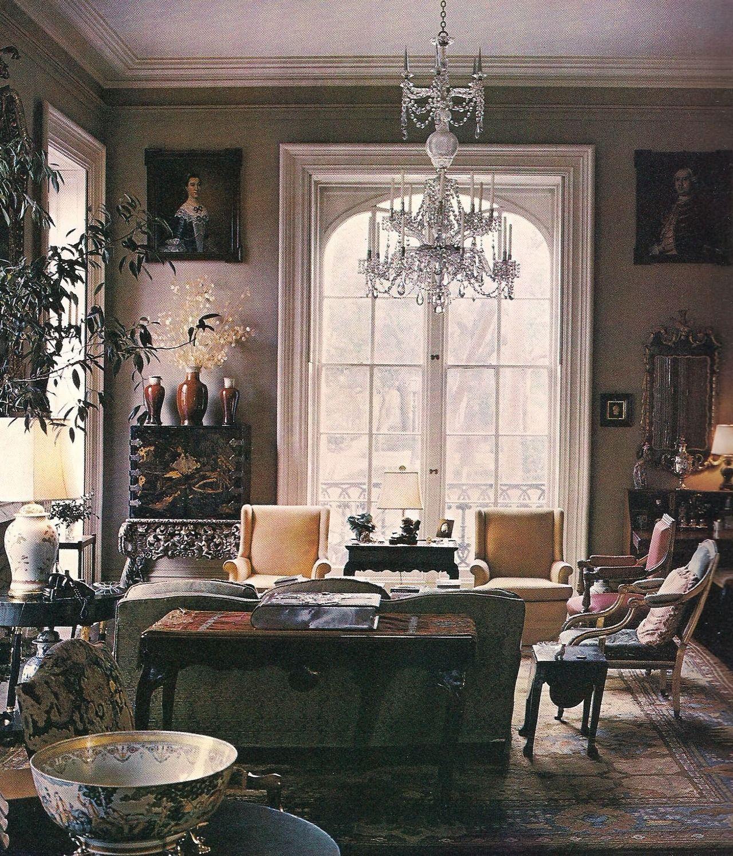 pin von marcelo gama auf oriental country style pinterest wohnraum einrichten und wohnen. Black Bedroom Furniture Sets. Home Design Ideas