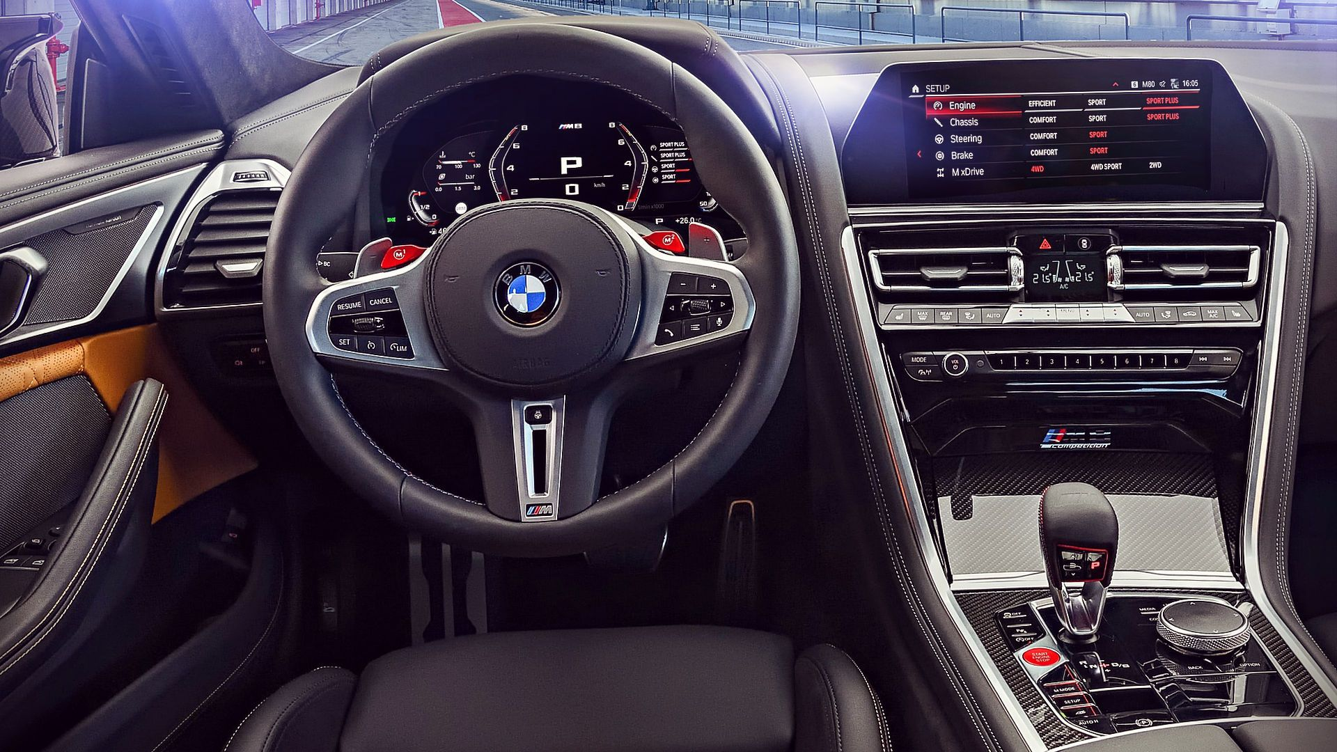 40 Bmw M8 2020 Interior In 2020 Bmw Coupe Cockpit