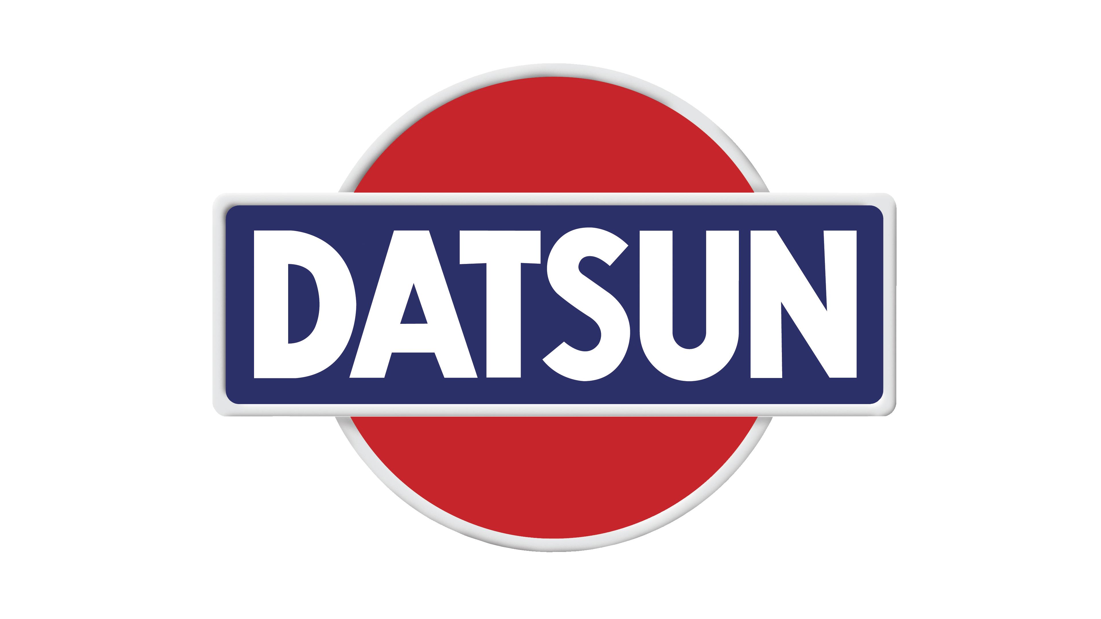 Datsun Logo, HD Png, Meaning, Information ダットサン, ベレット, 車 ロゴ