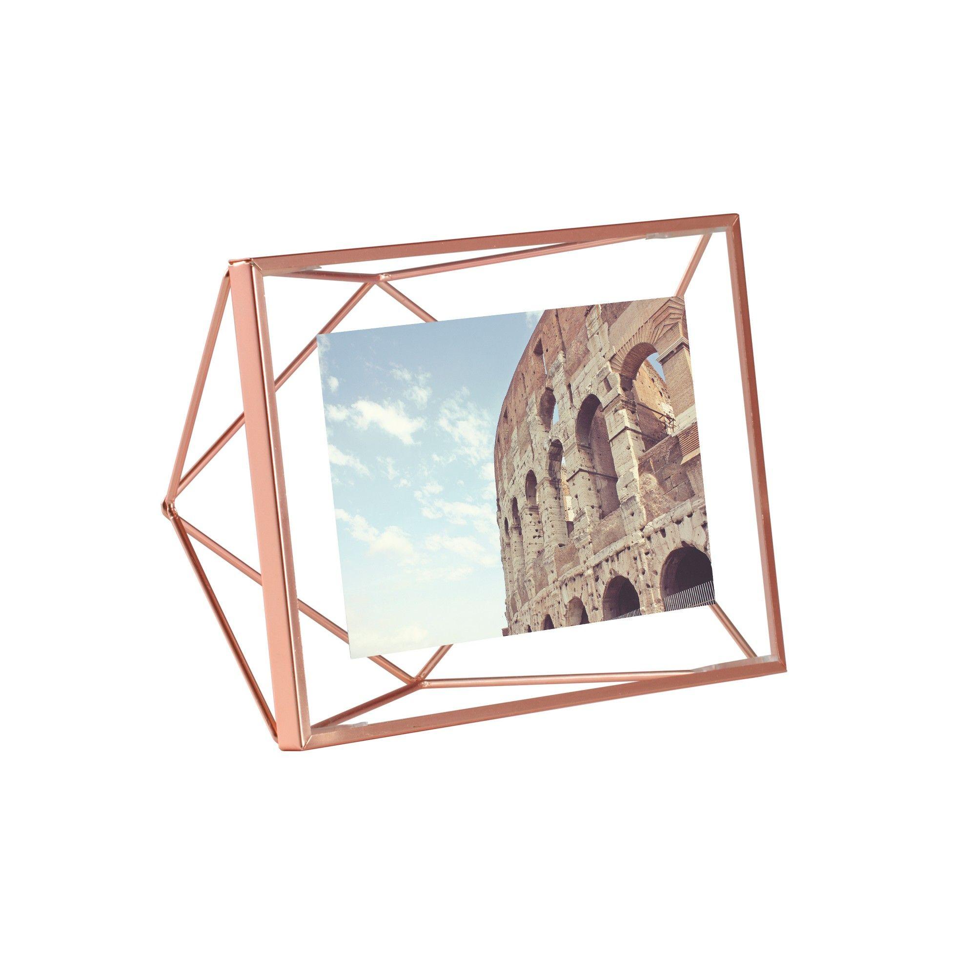 Schön 4x6 Multifotorahmen Fotos - Benutzerdefinierte Bilderrahmen ...