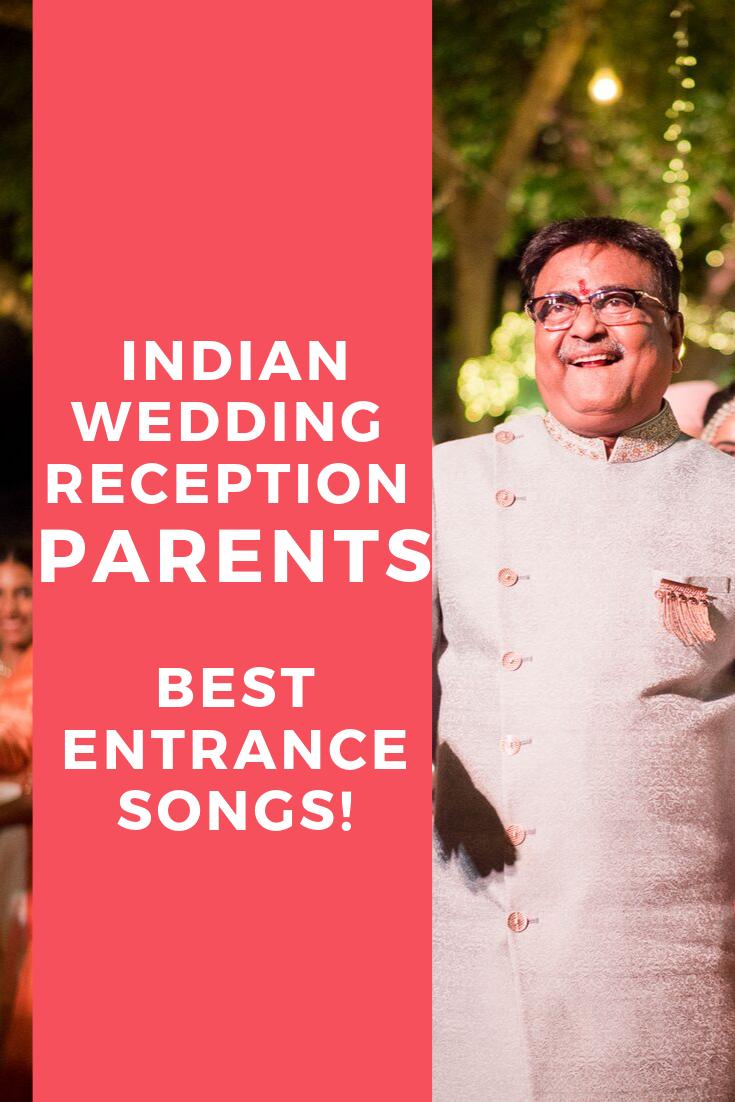 Pin On Indian Wedding Hacks