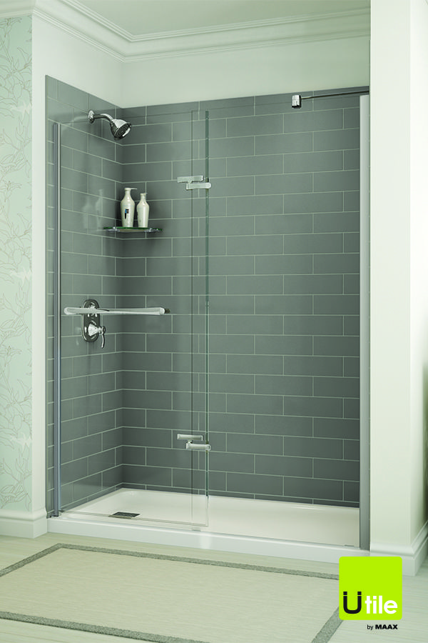 Give Your Dull Bathroom A Designer S Flair With Incredible Ease