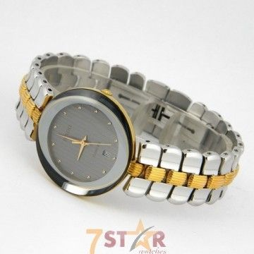 used watches for sale online