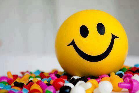 Smiley Smileyface Smiling Happy Dp Happy Wallpaper Happy Smiley Face