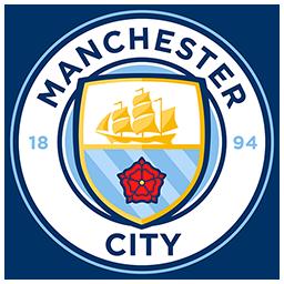 La Premier League, también conocida en el Reino Unido como The Premiership, es la primera división de fútbol de Inglaterra en la que part...