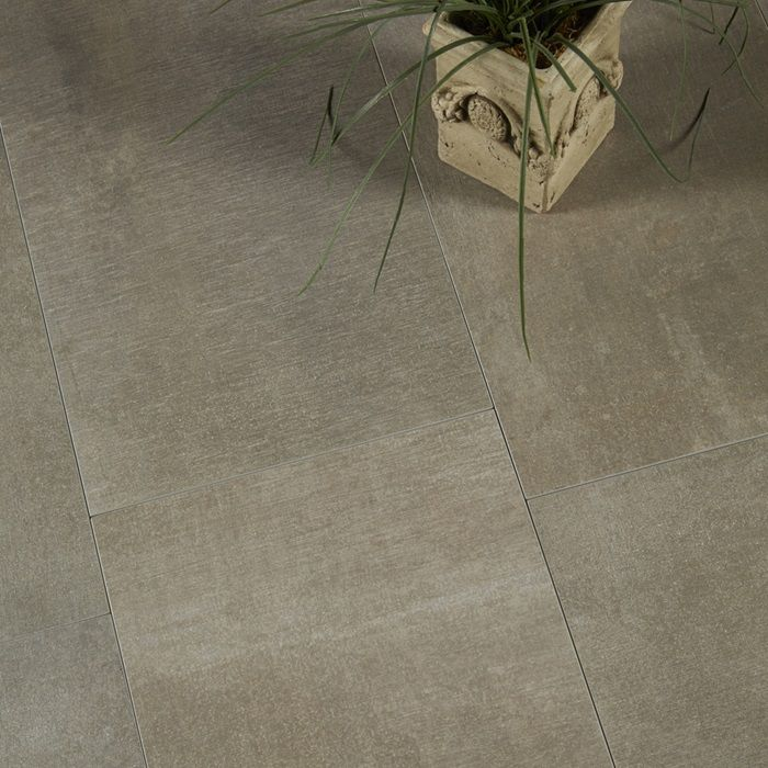 Charming 1 Ceramic Tiles Huge 12 Inch Ceramic Tile Solid 12X12 Ceiling Tiles Asbestos 16 X 24 Tile Floor Patterns Young 18X18 Ceramic Floor Tile Fresh18X18 Floor Tile Porcelain Reside Ash Install   Bathroom   Pinterest   Ash, Porcelain ..