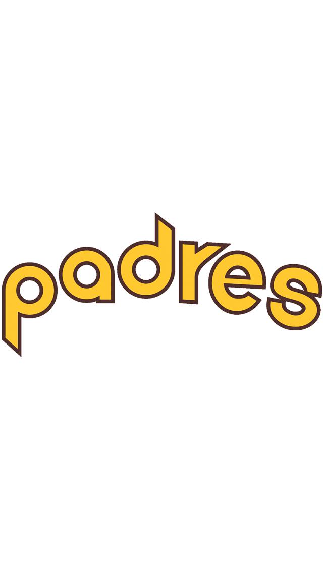 San Diego Padres 1979 Baseball Teams Logo San Diego Padres Mlb Logos