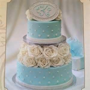 2 Tier Buttercream Wedding Cakes - Bing images
