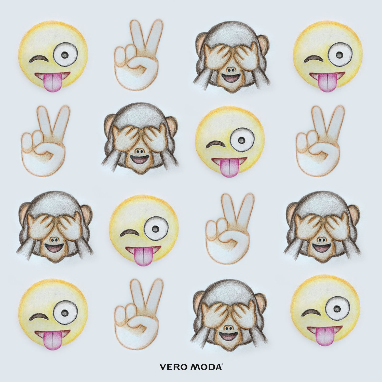These Are Some Of Our Fave Emojis What Are Your Favorite Emojis