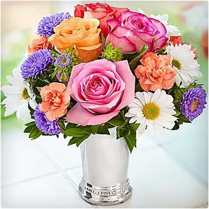 75 Best Mother S Day Flower Arrangements Dodo Burd