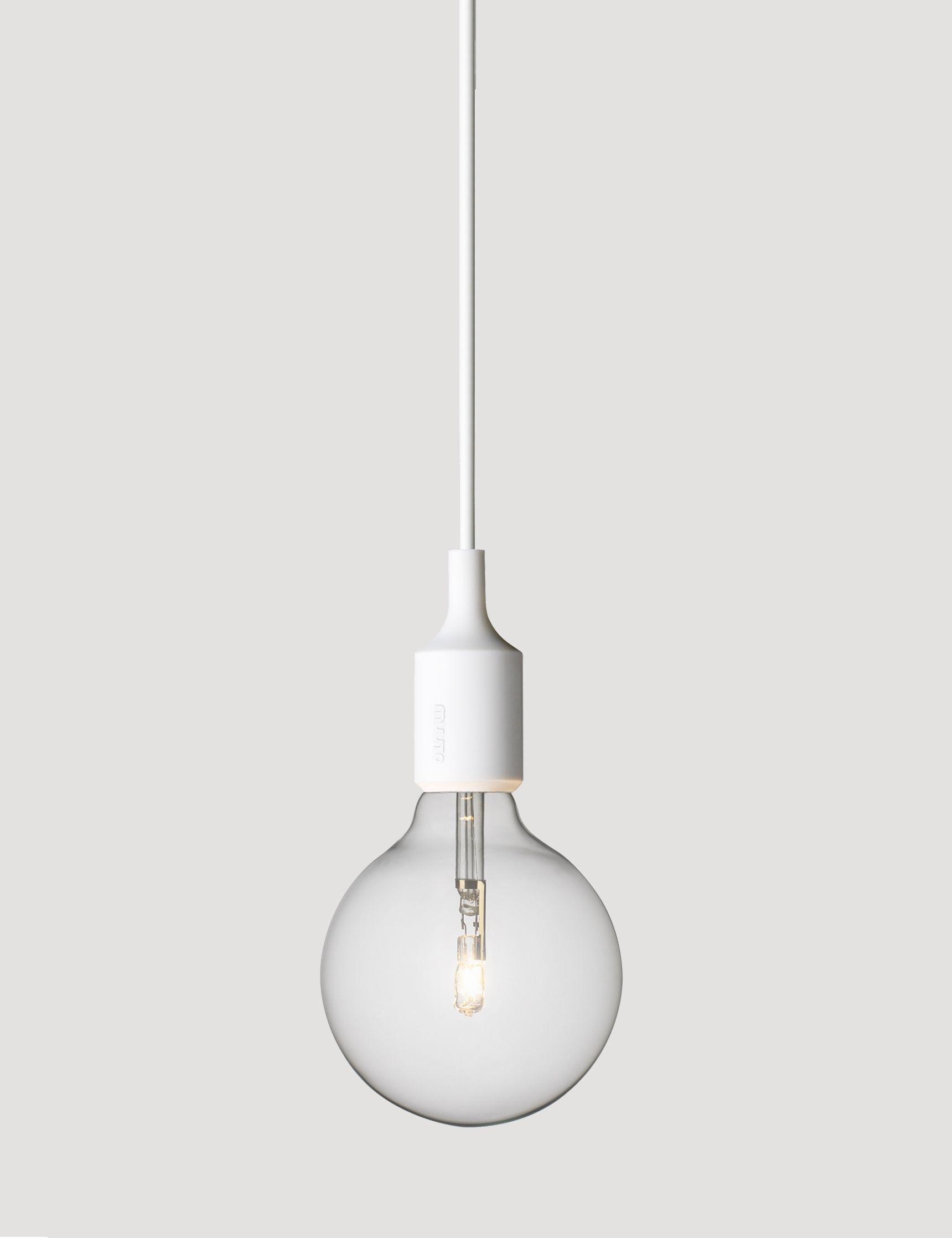 Pin By Muuto On Muuto Lighting Pendant Lamp Lamp Modern Scandinavian Design