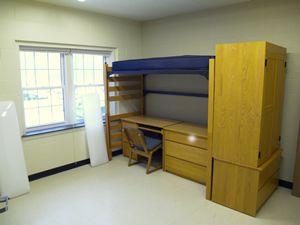 Delightful Housing Options   Notre Dame College Part 7