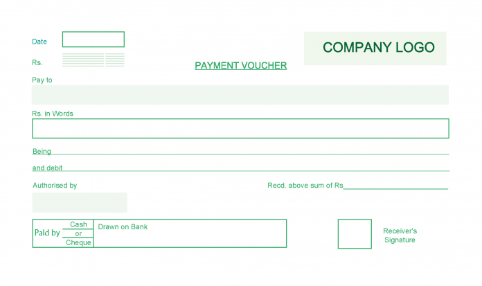 Payment Voucher Book Design In Corel Draw Editable Cdr File For Free Download Coreldraw Voucher Design Book Design