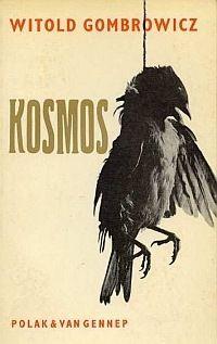GOMBROWICZ COSMOS EPUB DOWNLOAD