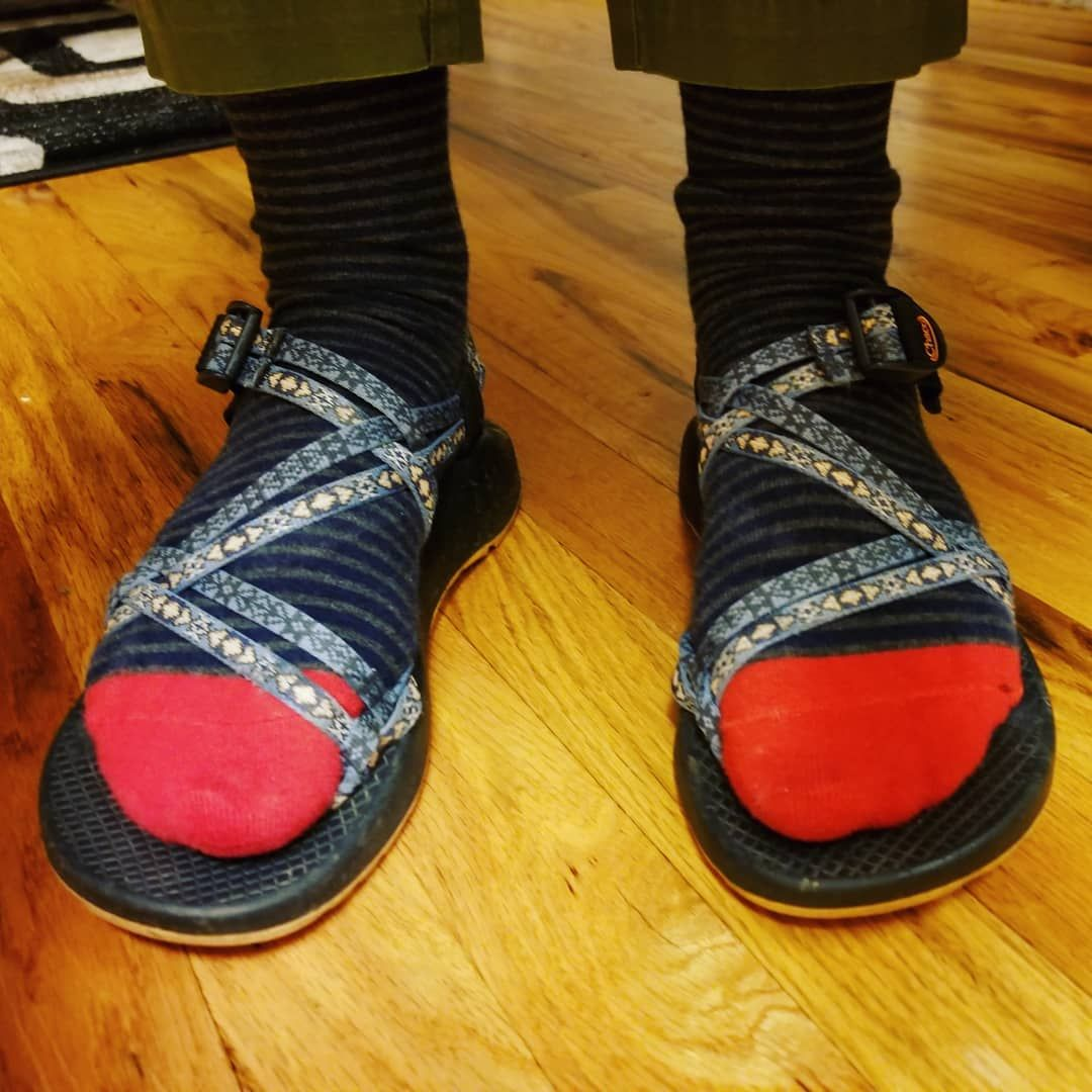 Pin by Socks & Sandals Boy on Hiking Sandals :) | Socks and