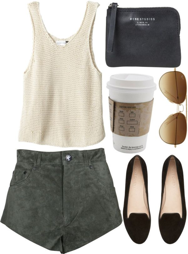"""Too young."" by larahoran on Polyvore"