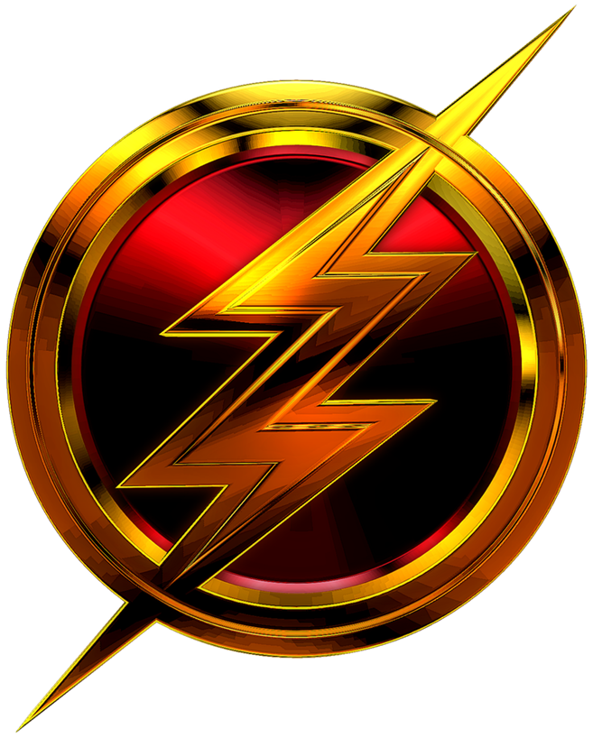 Pin By Christopher Peters On Speed Force Legacy Flash Logo The Flash Symbols