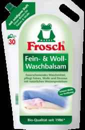 Fein Woll Waschbalsam Flussig Haushalt Wolle Kaufen Waschmittel Spulmittel