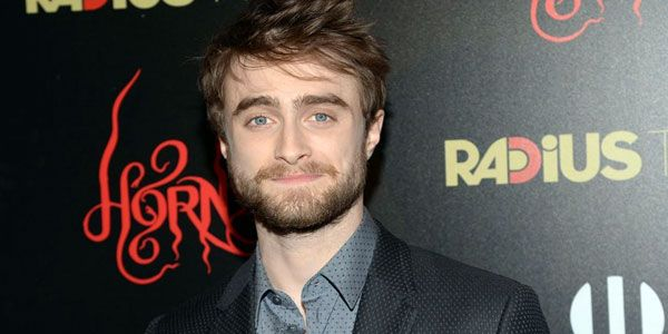 Daniel Psychological Thrillers Entertainment News Daniel Radcliffe