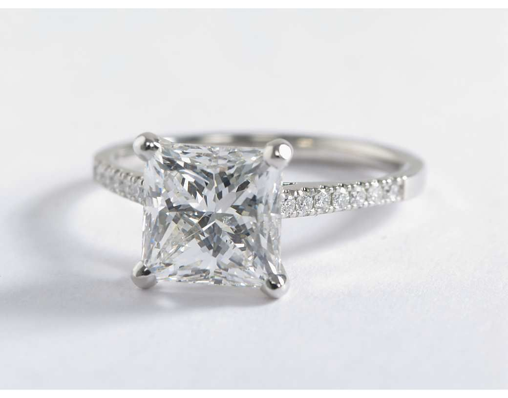 Pin On Popular Engagement Rings