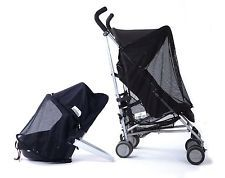 PROTECTISHADE PRAM BUGGY SUNSHADE CANOPY PUSHCHAIR STROLLER BABY UNIVERSAL COVER  sc 1 st  Pinterest & PROTECTISHADE PRAM BUGGY SUNSHADE CANOPY PUSHCHAIR STROLLER BABY ...