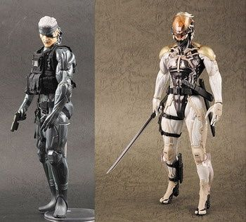 metal gear solid soldier - Google Search & metal gear solid soldier - Google Search | soldiers | Pinterest ...
