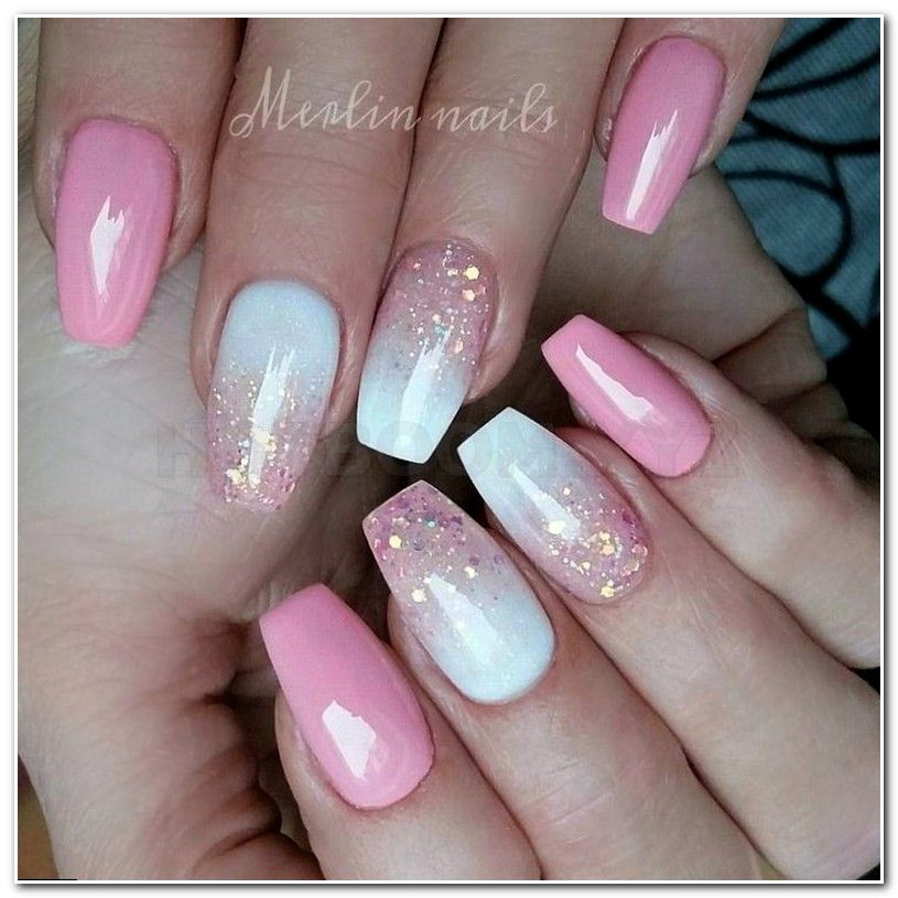 Nail art with nail polish only best manicure for your nails nowa nail art with nail polish only best manicure for your nails nowa metoda malowania paznokci easy nail decorations gel nails design ideas prinsesfo Gallery