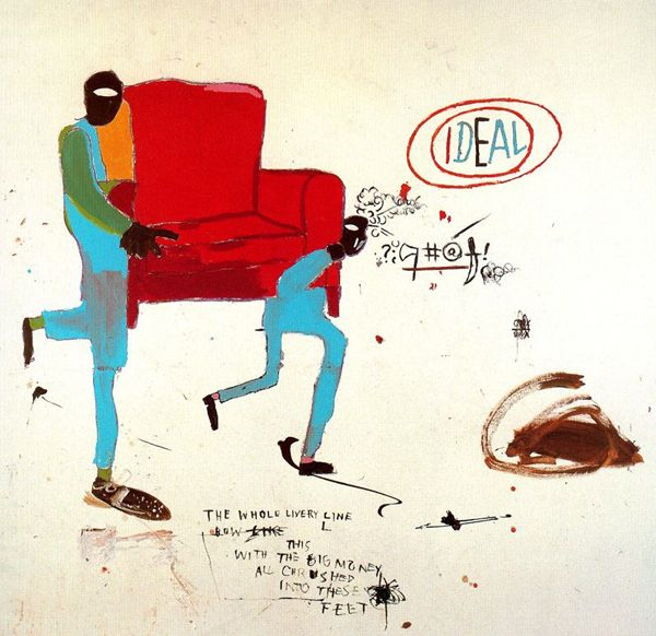Light-Blue-Movers-Basquiat-1987-The-GROUND