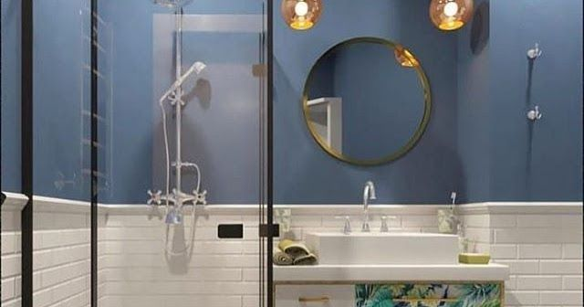 Bathroom Remodeling Small Size Bathroom Making Costs …- Re…